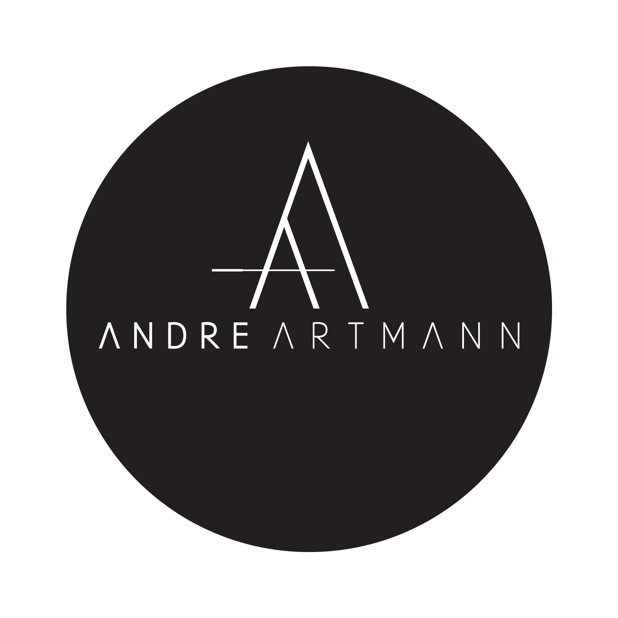 AA Logo Blk Circle.jpg