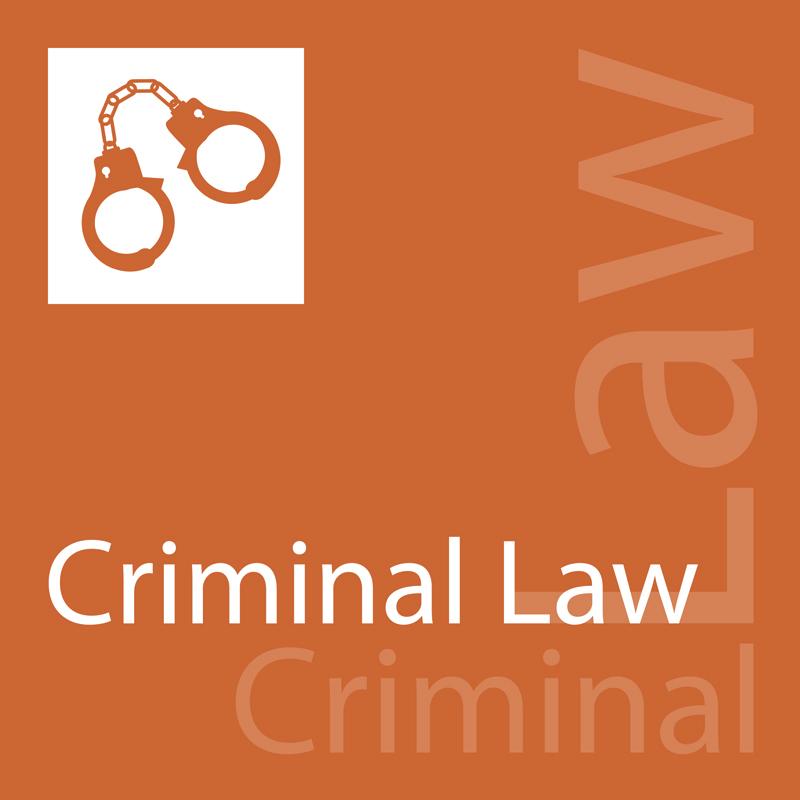 Experts-In-Criminal-Law_800.jpg
