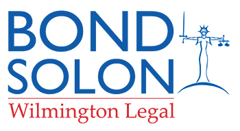 In Association with Bond Solon