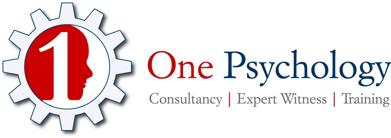 One Psychology