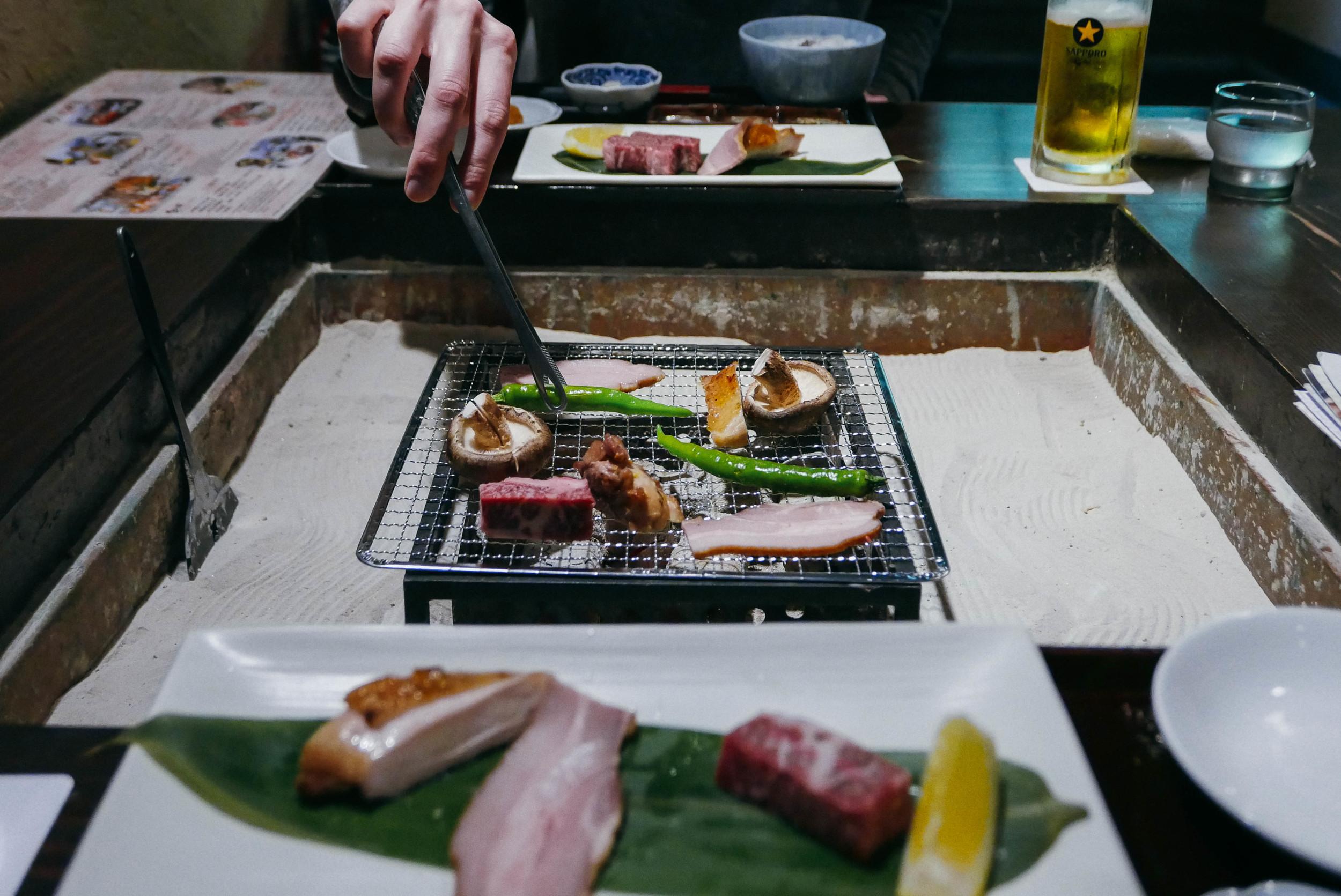 Irori-Japanese-Cuisine