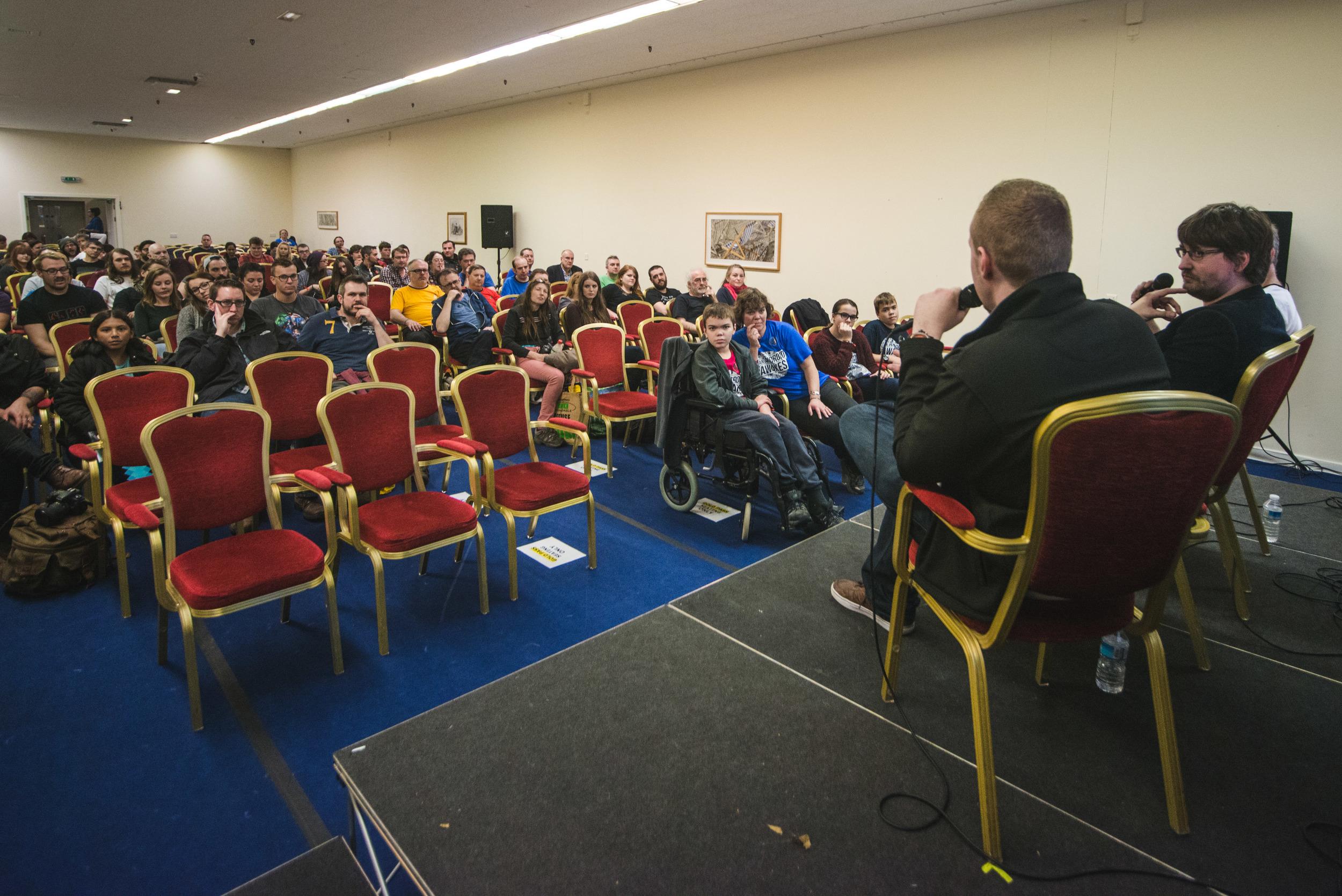 aaa-comic-con-launch-17.jpg