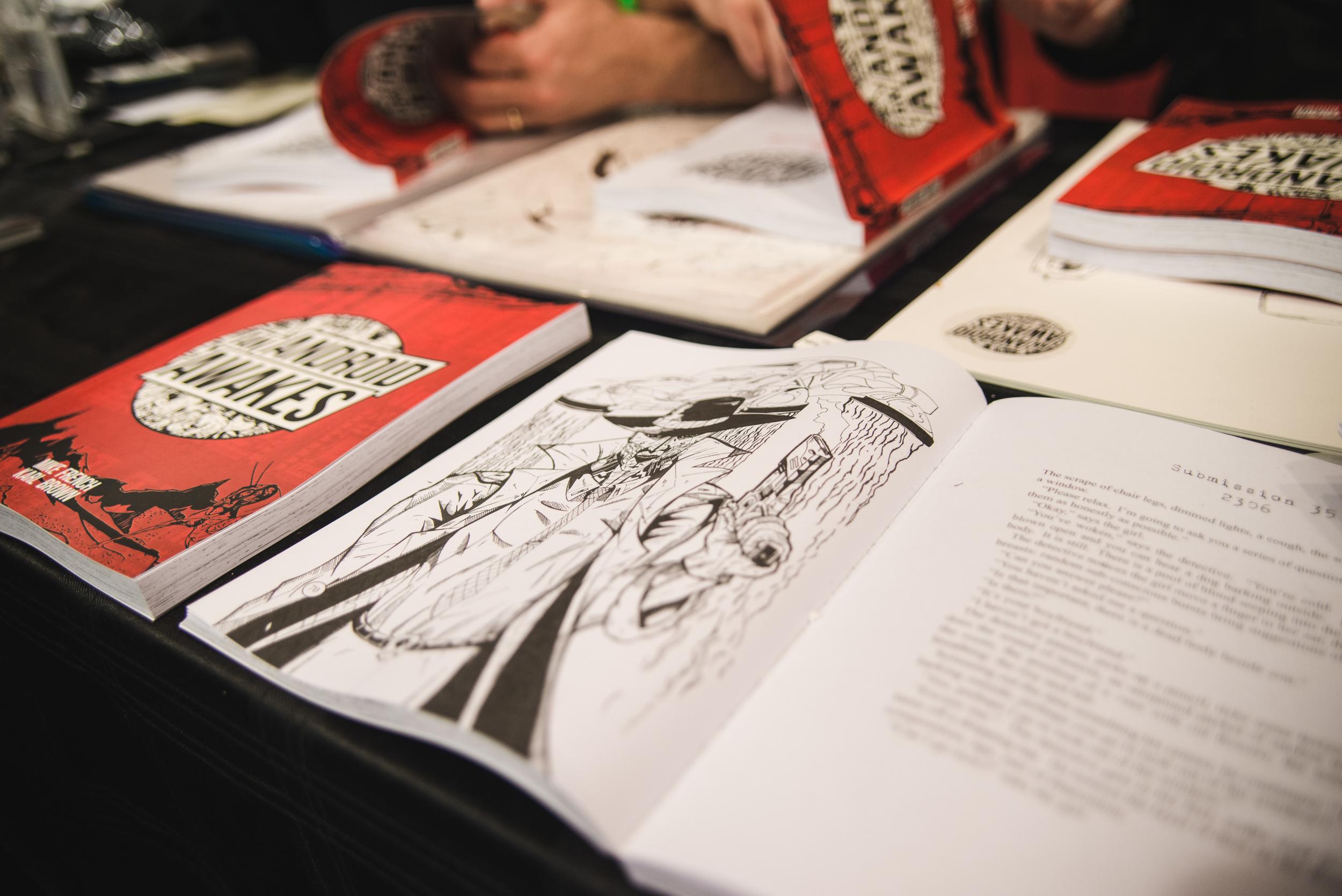 aaa-comic-con-launch-60.jpg