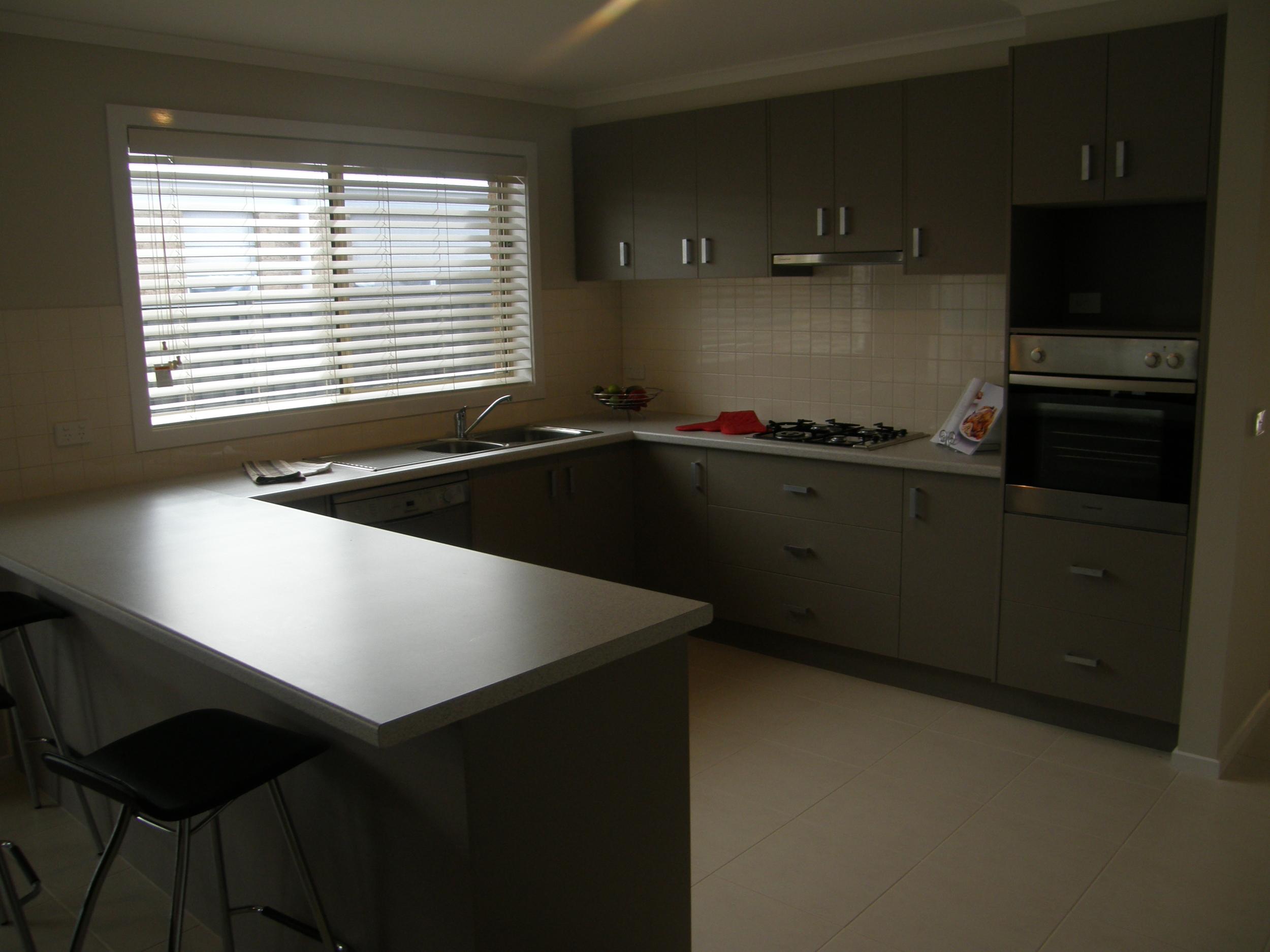 Oxford kitchen.jpg