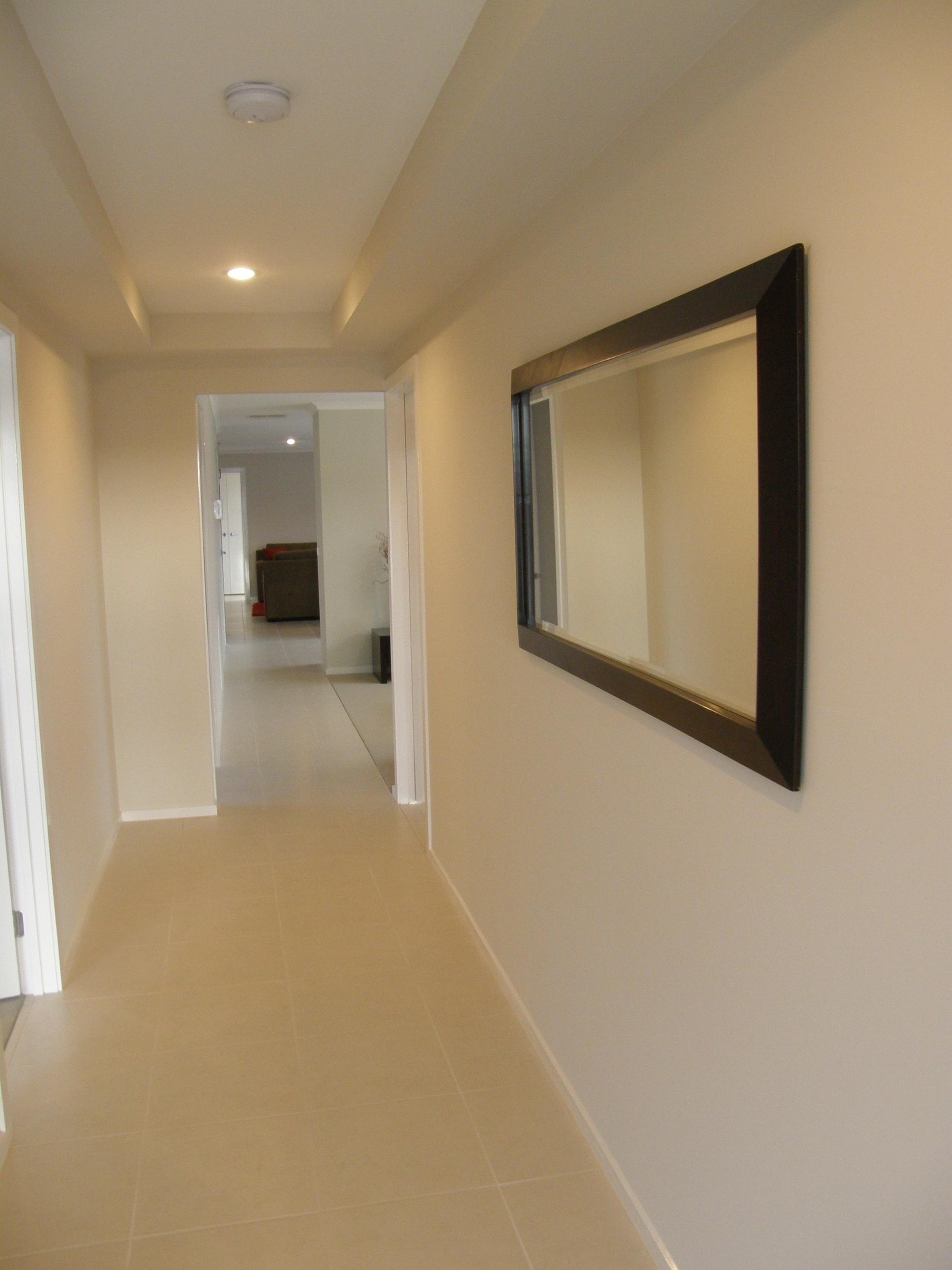 Oxford Hallway.jpg