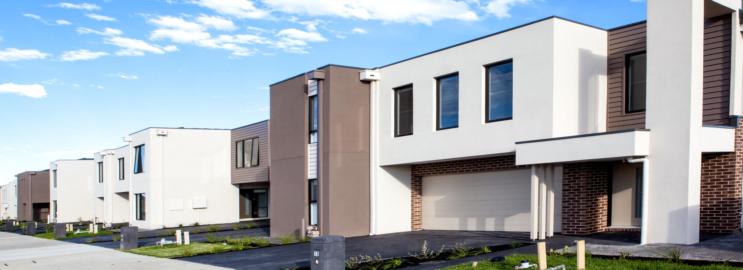 pakenham town houses -02.jpg