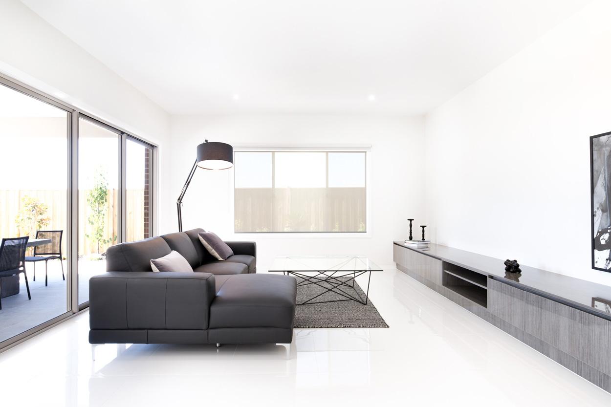 Homes-On-Display_IMG.jpg