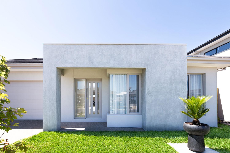 Home-Design-Banner.jpg