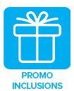 Promotion tab.JPG