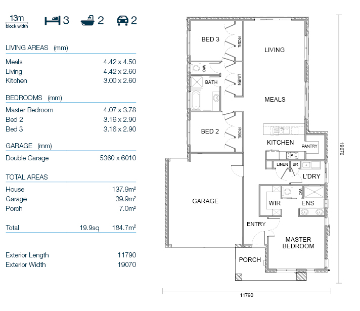 Profine_Savannah20_WebFloorplan.jpg