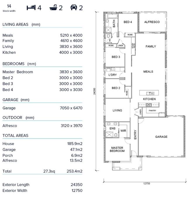 Jackson+27 house.jpg