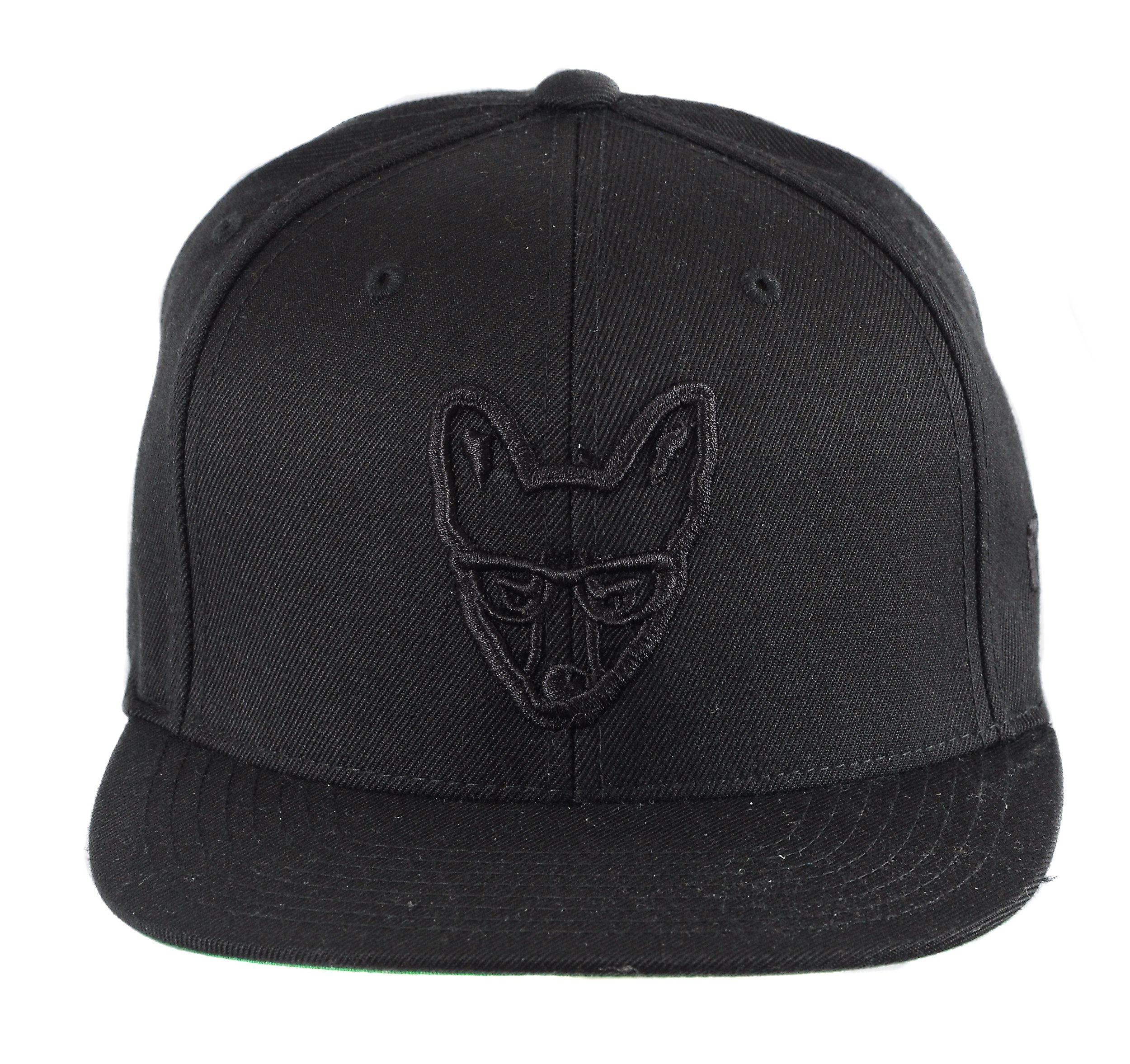 All Black Fox Front.jpg