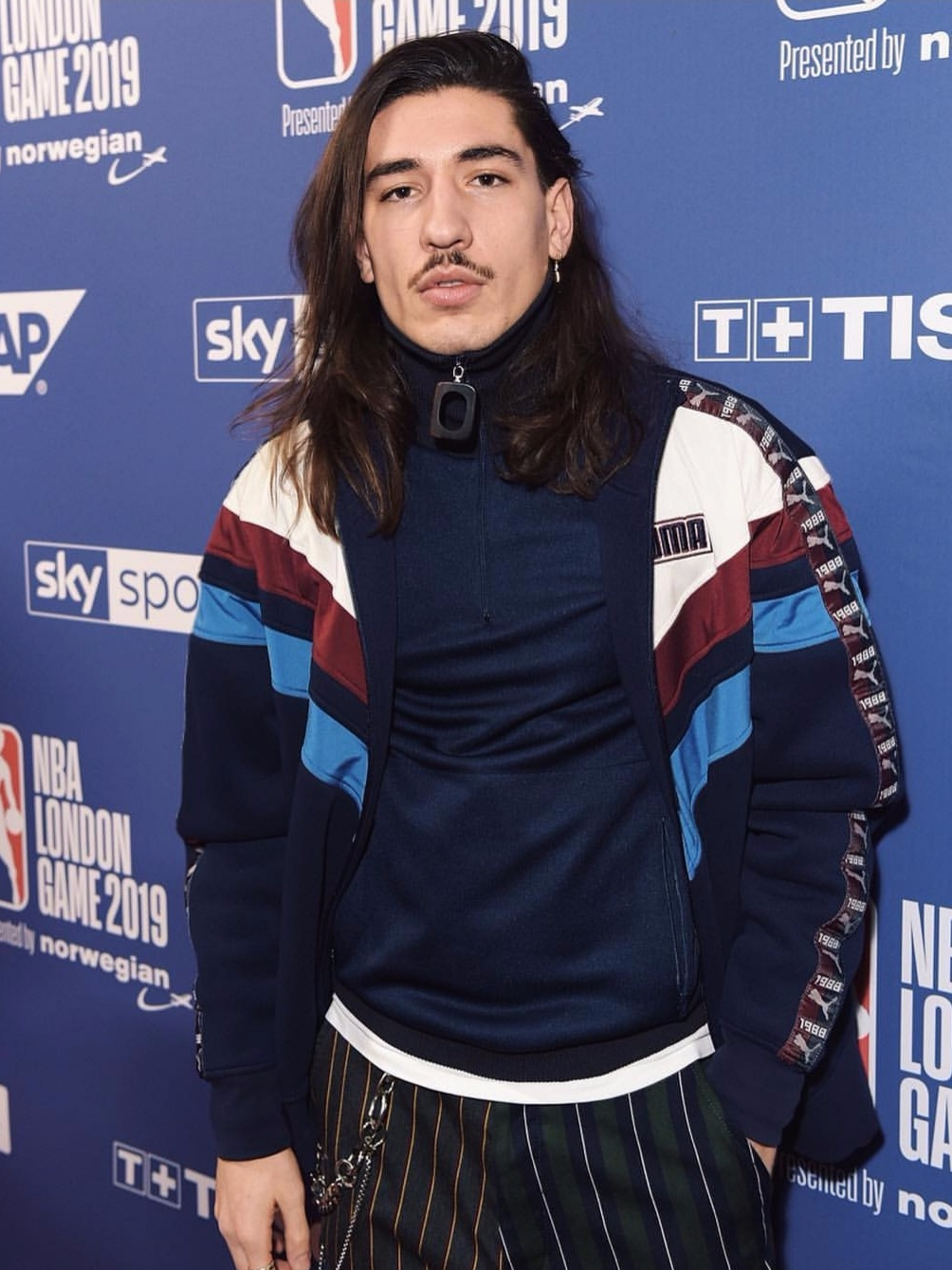 Hector Bellerin, Arsenal FC Defender