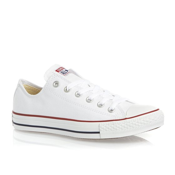 Chuck Taylor Classic Converse