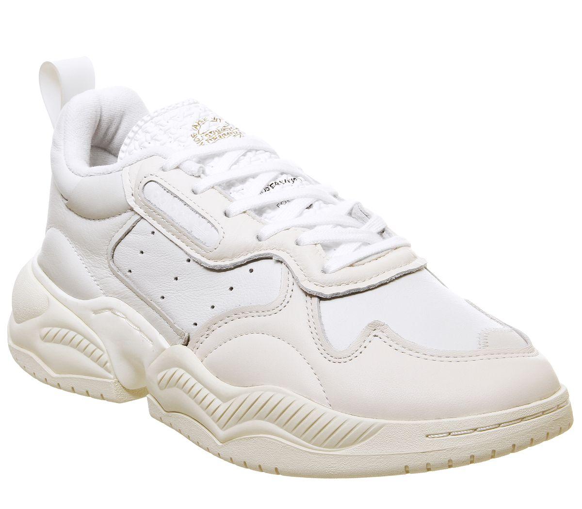 Adidas Supercourt 90s