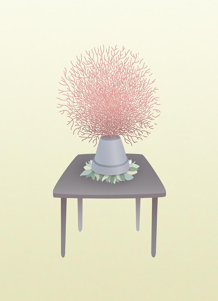 11 Flowers hair (Anna Pavlova).jpg