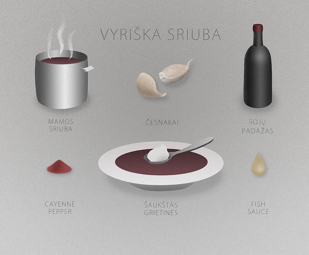 8 Vyriška sriuba (Anna Pavlova).jpg