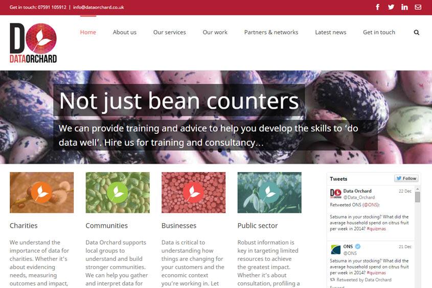 Data-Orchard-website2.jpg