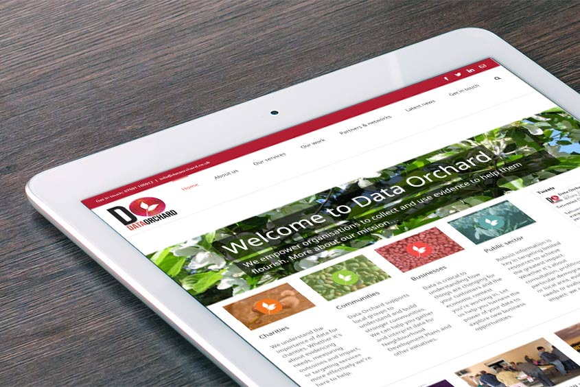 Data-Orchard-website3.jpg