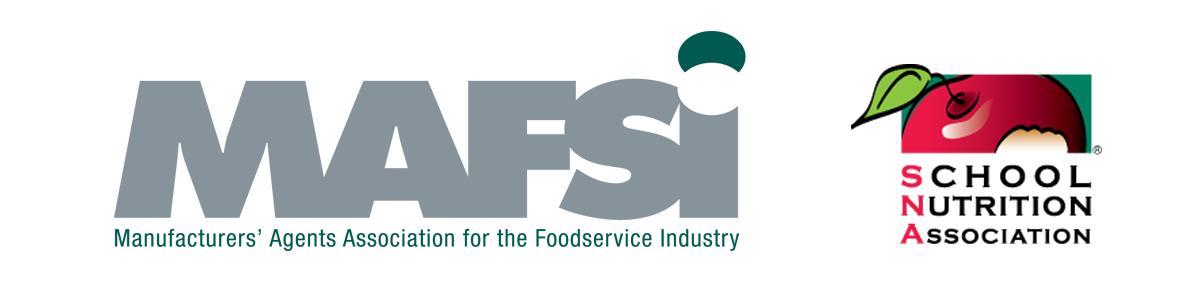 MAFSI / School Nutrition Association