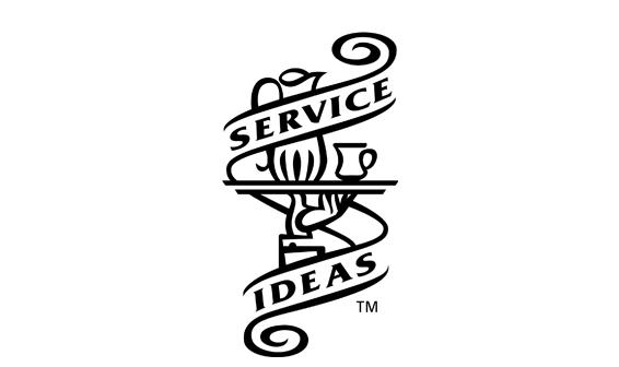 www.serviceideas.com   Woodbury, MN 55312  (800) 328-4493