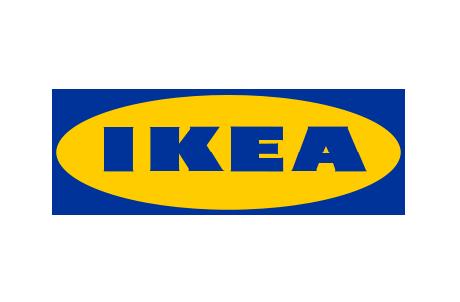 ikea2.png