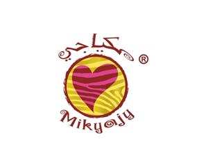 mikyajy.png