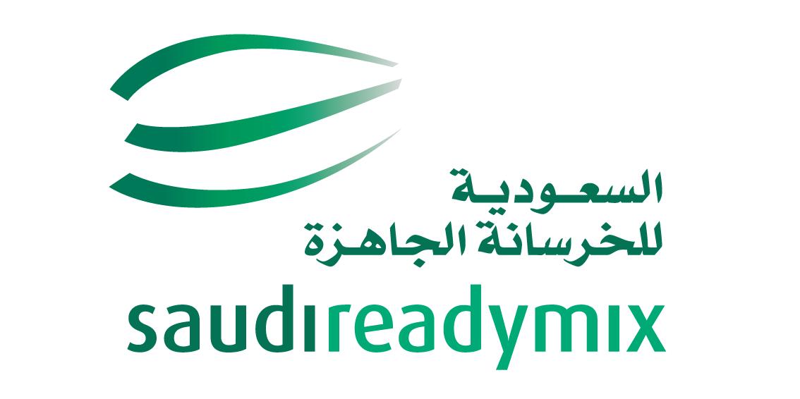 saudi readymix.png