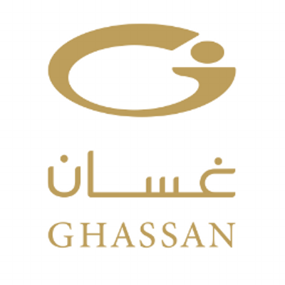 ghassan.png