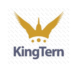 kingtern2.png