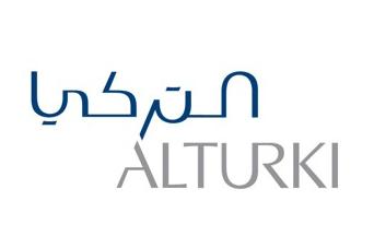 turki2.png