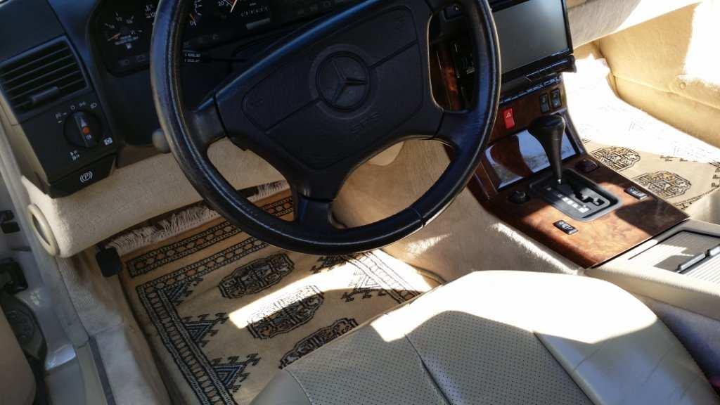 car2 (2).jpg