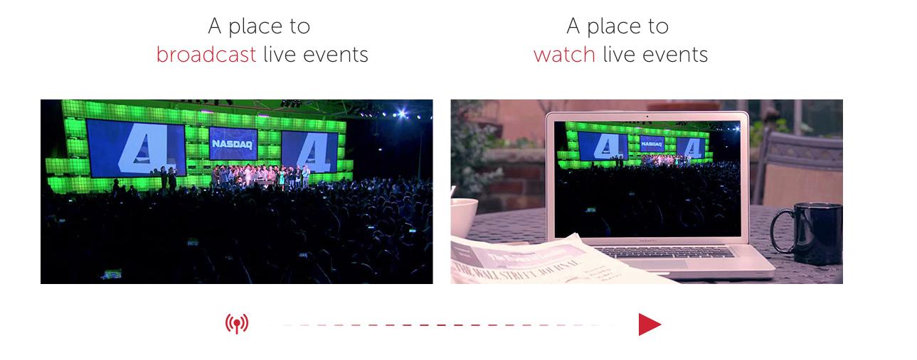 Live-streaming-event-AV.jpg