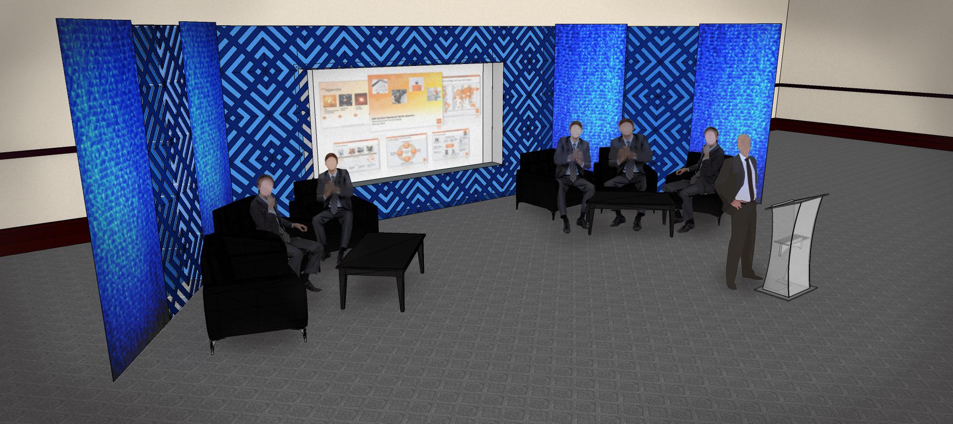 Live-streaming-event-AV4.jpg