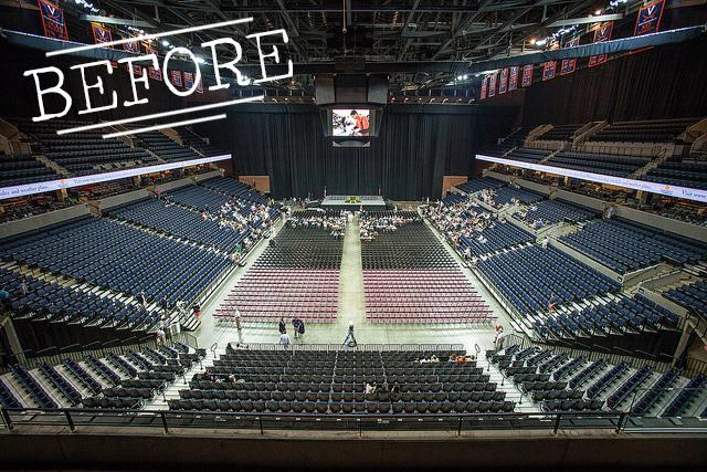John-Paul-Jones-Arena-UVA-Event-Audio-Visual-The-AV-Company.jpg