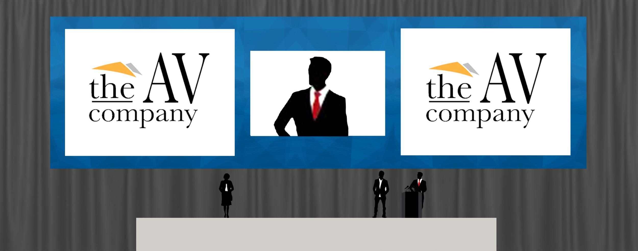 John-Paul-Jones-Arena-UVA-Event-Audio-Visual-The-AV-Company2.jpg