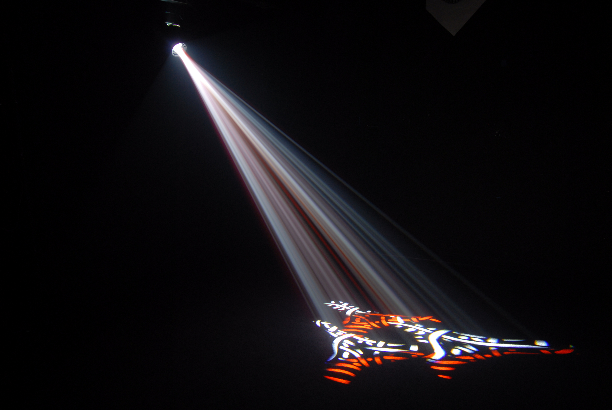 Chauvet Rogue Series - Events Audio Visual - The AV Company