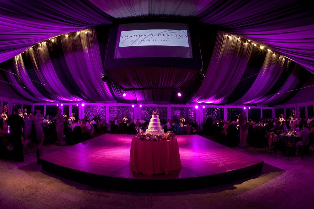 wedding-tent-decor-lighting-fabric-custom-keswick.jpg