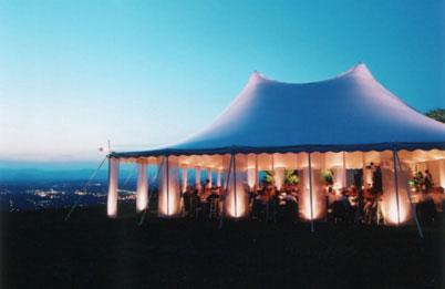 live-events-tent-lighting-and-decor-montalto-charlottesville.jpg