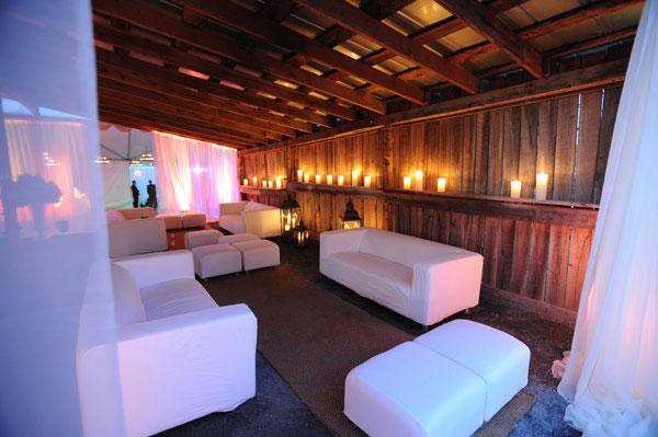 wedding-lighting-decor-fabric-barn-virginia-2.jpg