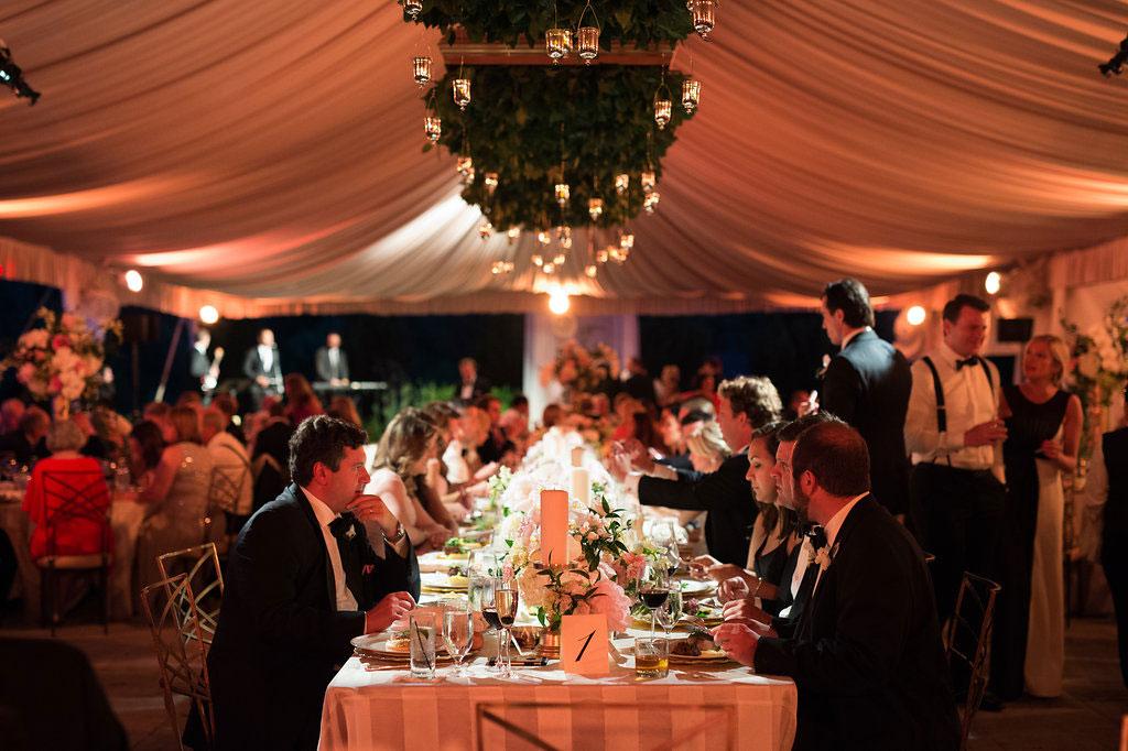 wedding-tent-decor-fabric-custom-keswick.jpg