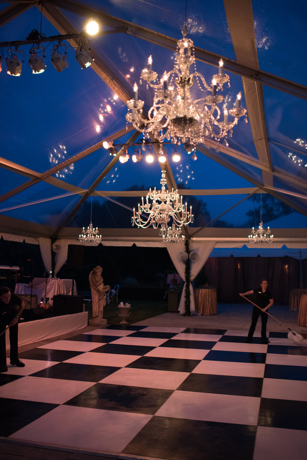 ornate-chandelier
