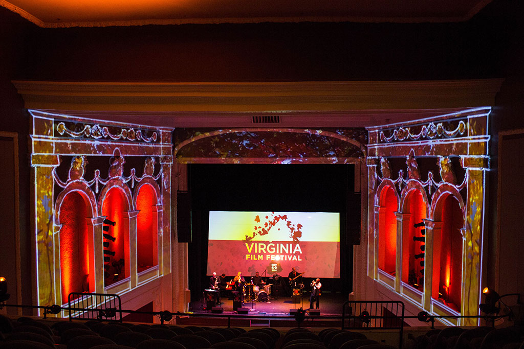 live-events-lighting-projection-mapping-fall-jefferson-charlottesville.jpg