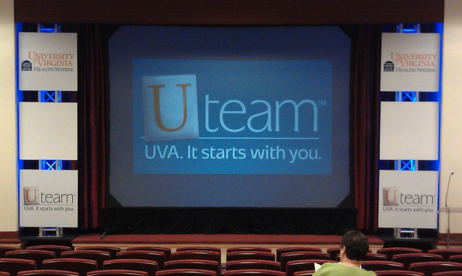 meeting-conference-event-decor-projection-charlottesville.jpg