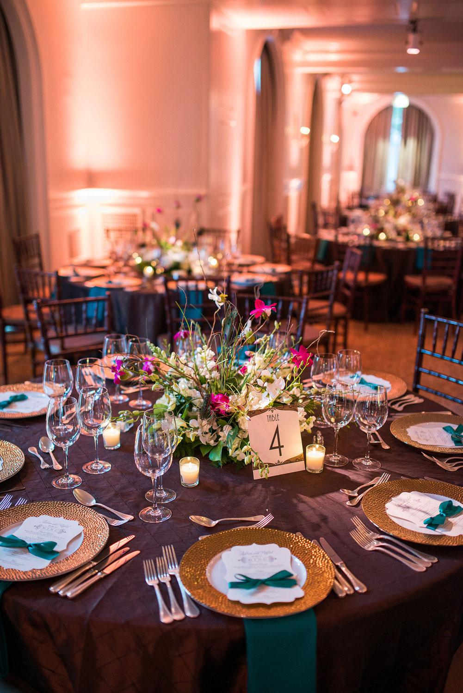 wedding-event-lighting-keswick-hall.jpg