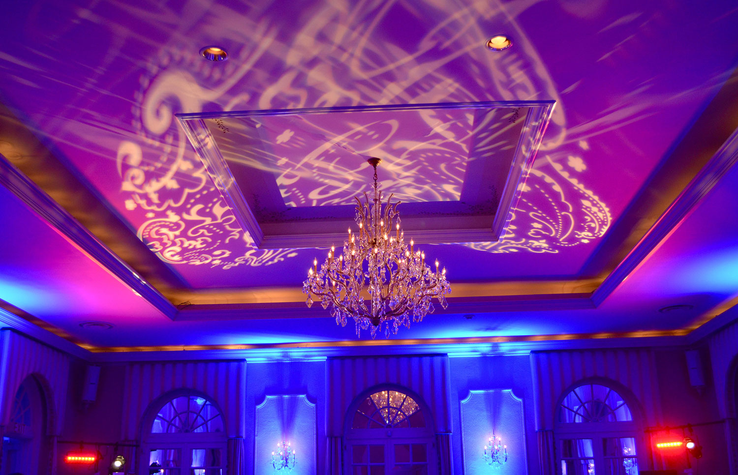 wedding-event-lighting-gobo-charlottesville.jpg