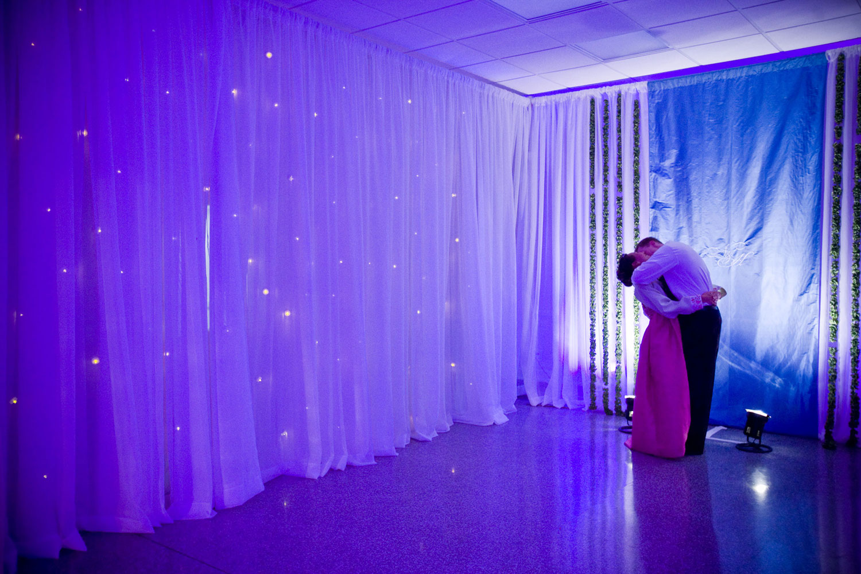 wedding-custom-fabric-twinkle-lights-virginia.jpg