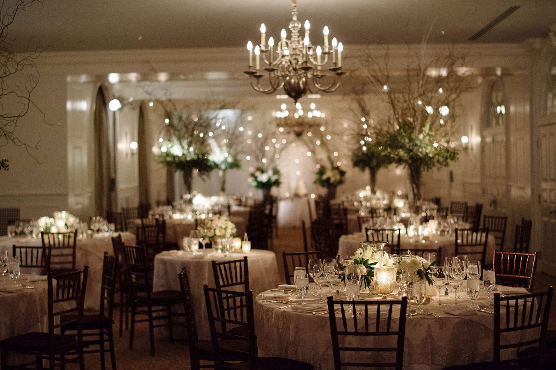 wedding-event-lighting-keswick-hall-2.jpg