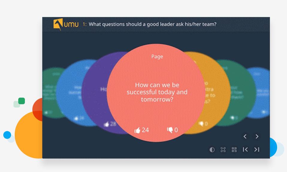 conference-umu-screenshot-audience.jpg