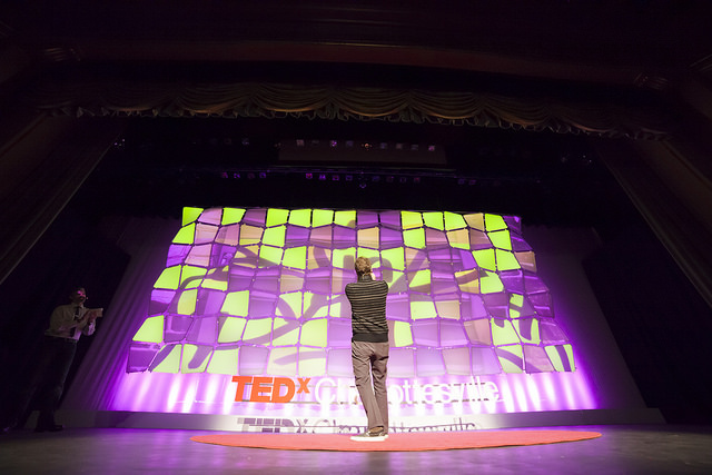 tedx-wafer-panels-projection-mapping.jpg